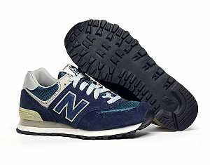 GIA-Y-THE-THAO-New-balance-ML574VN