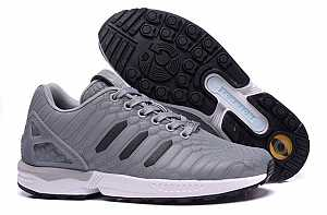 GIA-Y-THE-THAO-NAM-Adidas-Men-s-ZX-Flux