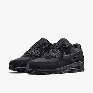 GIA-Y-THE-THAO-NAM-NIKE-AIR-MAX-90-ESSENTIAL