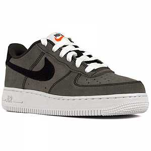 GIA-Y-THE-THAO-NU-NIKE-AIR-FORCE-1