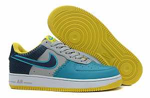 GIA-Y-THE-THAO-NAM-NIKE-AIR-FORCE-1