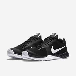GIAY-CHAY-BO-NAM-NIKE-TRAIN-PRIME-IRON-DF