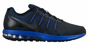 GIAY-CHAY-BO-NAM-NIKE-MEN-S-AIR-MAX-DYNASTY