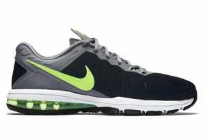 GIAY-CHAY-BO-NAM-Nike-Air-Max-Full-Ride