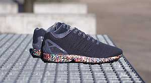 GIA-Y-THE-THAO-Men-s-adidas-ZX-Flux-Casual