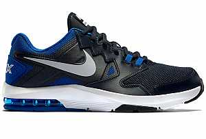 GIAY-CHAY-BO-NAM-Nike-AIR-MAX-CRUSHER-2