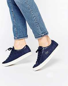 GIAY-THOI-TRANG-NU-Lacoste-Straightset-W3-Sneakers