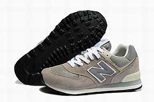 GIA-Y-THE-THAO-New-balance-ML574VG