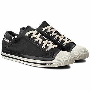 Sneakers-DIESEL-Exposure-Low-00Y834