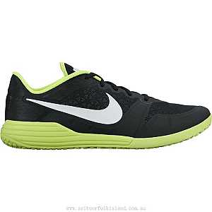 GIAY-CHAY-BO-NAM-NIKE-LUNAR-ULTIMATE-TR