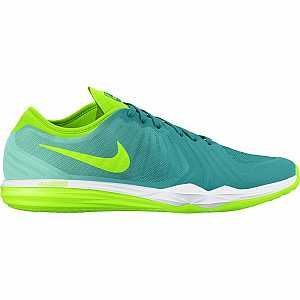 GIAY-CHAY-BO-NU-NIKE-Dual-Fusion-TR-4-Print-Cross-Trainer