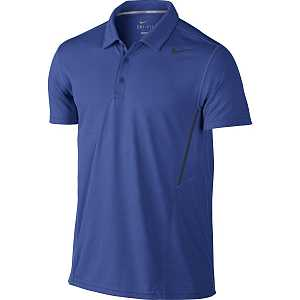 AO-NAM-Nike-Mens-Dri-FIT-Power-UV-Polo
