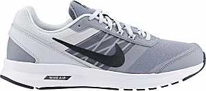 NIKE-Air-Relentless-5-Mens-Running