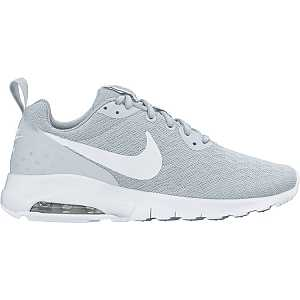 GIAY-NU-NIKE-Air-Max-Motion