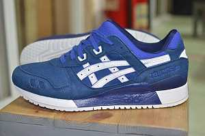 GIAY-THE-THAO-NAM-ASICS-GEL-LYTE-III