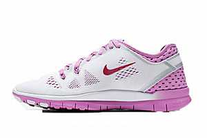 GIAY-CHAY-BO-NU-Nike-Women-s-Free-5-0-Tr-Fit-5