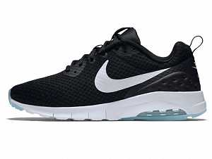 GIAY-CHAY-BO-NU-NIKE-AIR-MAX-MOTION