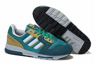 GIAY-THE-THAO-NAM-adidas-Originals-ZX-420