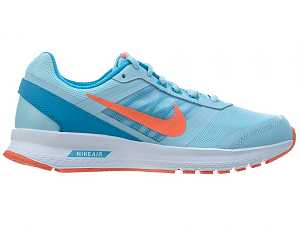 GIAY-CHAY-BO-NU-Nike-Air-Relentless-5