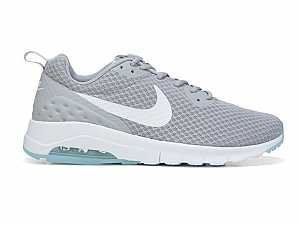 GIAY-CHAY-BO-NAM-MEN-S-SHOES-NIKE-AIR-MAX-MOTION