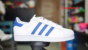 GIAY-THE-THAO-NU-ADIDAS-SUPERSTAR