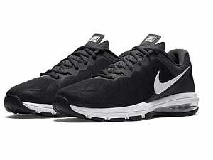 GIAY-CHAY-BO-NAM-NIKE-AIR-MAX-FULL-RIDE-TR