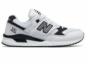 GIAY-THE-THAO-NAM-NEW-BALANCE-530