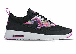 GIAY-THE-THAO-NU-NIKE-AIR-MAX-THEA