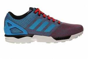 GIA-Y-THE-THAO-NAM-Adidas-Originals-ZX-FLUX