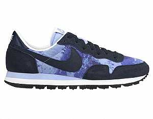 GIAY-THE-THAO-NAM-NIKE-Nike-Air-Pegasus-83