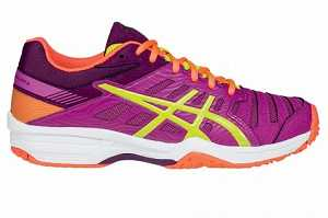 GIAY-DANH-TENNIS-NU-Asics-Gel-Solution-Slam-3