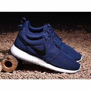 GIAY-THE-THAO-NAM-NIKE-ROSHE-ONE