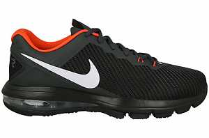 GIAY-CHAY-BO-NAM-Nike-Air-Max-Full-Ride-TR-1