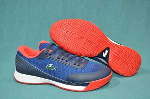 GIAY-DANH-TENNIS-NAM-LACOSTE-INDIANA-EVO-316-1