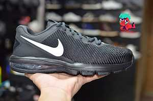 GIAY-TRANNING-NIKE-AIR-MAX-FULL-RIDE-TR-1-5