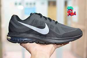 GIAY-THE-THAO-NAM-Nike-Air-Max-Dynasty-2