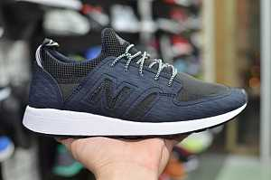 GIAY-THE-THAO-NEW-BALANCE