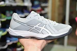 GIAY-THE-THAO-ASICS-GEL-TACTIC