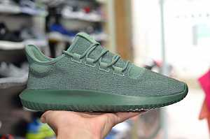 GIAY-THE-THAO-NAM-ADIDAS-TUBULAR-BY3573
