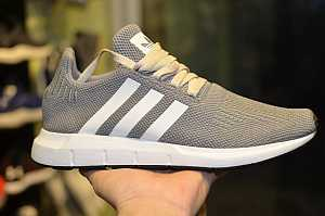 GIAY-THE-THAO-NAM-ADIDAS-SWIFT-RUN
