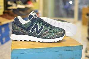 GIAY-THE-THAO-NU-NEW-BALANCE-574