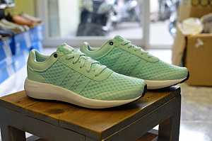 GIAY-THE-THAO-NU-ADIDAS-CLOUDFOAM