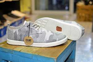 CLAE-ELLINGTON-CANVAS