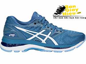 asics-gel-nimbus-20-RUNNING-SHOE