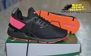 GIAY-THE-THAO-PUMA-IGNITE-113