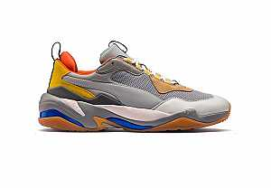 PUMA-THUNDER-SPECTRA-GREY-YELLOW