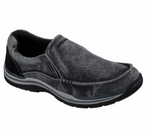 SKECHERS-RELAXED-FIT-EXPECTED-AVILLO