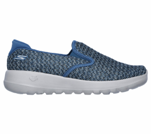 SKECHERS-GOWALK-JOY-SOOTHE
