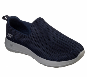 SKECHERS-GOWALK-MAX
