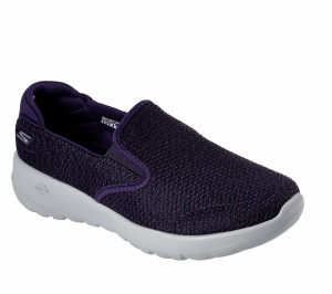 SKECHERS-GOWALK-JOY-SEEK